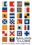 Sailing Clubs